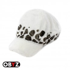 One Piece Hat Trafalgar