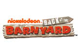 BACK TO THE BARNYARD logo